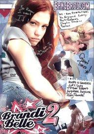 Brandi Belle 2 Porn Movie