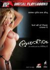 Cumcocktion Porn Movie