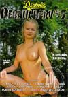 Debauchery 5 Porn Movie