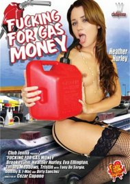 Fucking For Gas Money Porn Movie