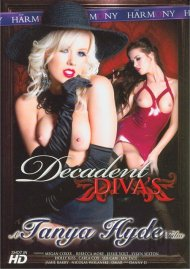 Decadent Divas Porn Video