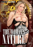 Womans Nature, The Porn Movie