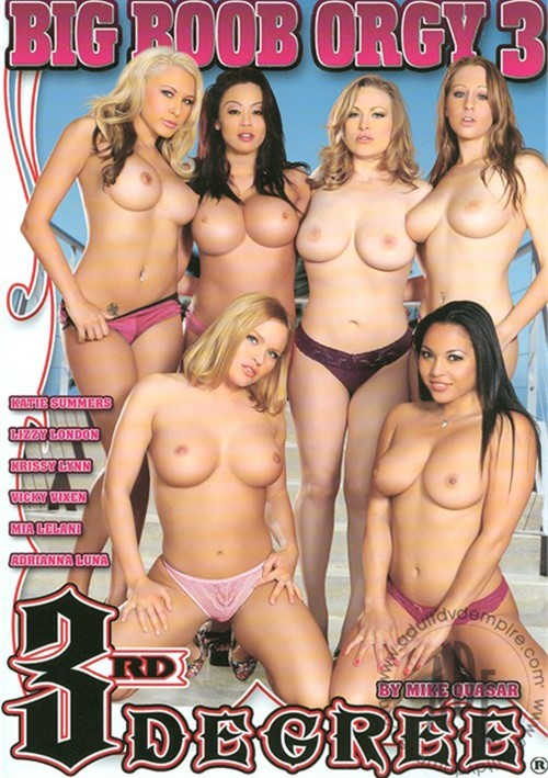 giant tits orgy Download15:10 Big TitsMomSleeping Videos from: XHamster · Download12:15  .