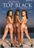 Porn's Top Black Models 3 Porn Video