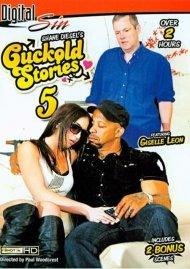 Shane Diesels Cuckold Stories #5 Porn Video