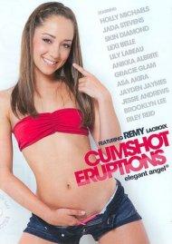 Cumshot Eruptions Porn Video