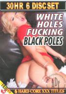 White Holes Fuckin Black Poles Porn Movie