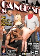 Gangland 84 Porn Movie