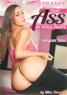 That Ass In Yoga Pants Porn Movie