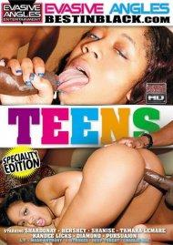 Teens Porn Movie
