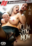 Cum, Cum Now Porn Video