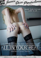 All In Your Head Porn Movie