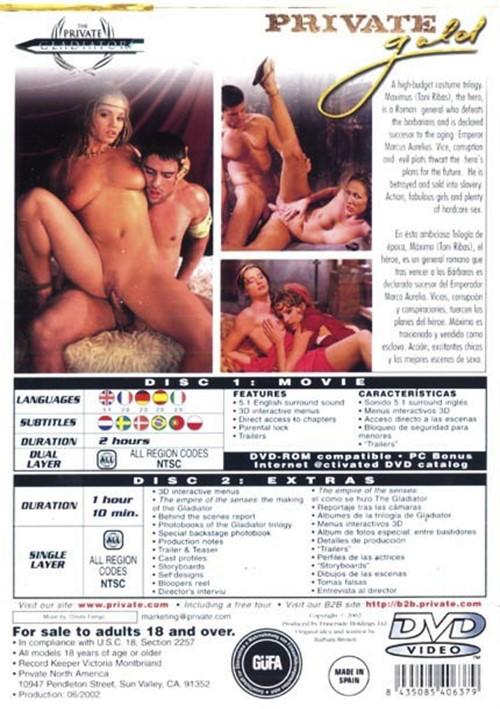 gladiator-porno-film-na-russkom