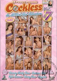 Cockless Vol. 7 Porn Video