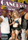 Gangland 28 Porn Movie