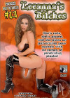 Boss Bitches #13 Porn Movie