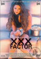 XXX Factor Porn Movie