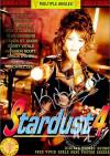 Stardust #4 Porn Movie