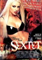 Sextet Porn Movie
