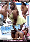 Blane Bryants BBBW 14 Porn Movie