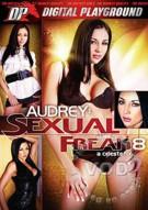 Sexual Freak 8 Porn Video