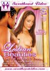 Lesbian Beauties Interracial Porn Movie