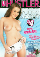 Young & Nasty #4 Porn Movie