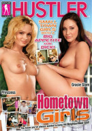 Hometown Girls Porn Movie