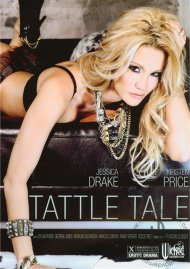 Tattle Tale Porn Movie