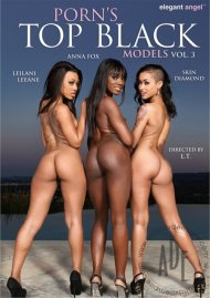 Porns Top Black Models 3 Porn Video