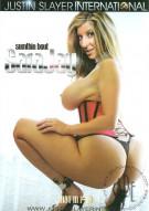 Sumthin Bout Sara Jay Porn Movie