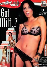 Got Milf...? Porn Video