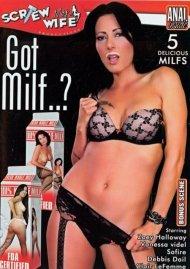 Got Milf...? Porn Video