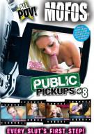 Public Pickups #8 Porn Movie