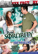 Sorority Slut Search #4 Porn Movie