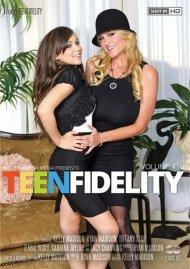 Teen Fidelity Vol. 10 Porn Movie