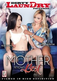 Mother Knows Best Porn Movie
