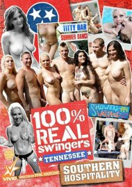 Stream 100% Real Swingers: Tennessee Porn Video from Vivid Premium.