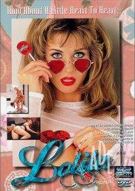 Lolita   (Sin City) Porn Movie