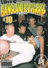 Gangland White Boy Stomp 10 Porn Movie