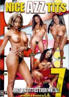 Nice Azz Tits 7 Porn Movie