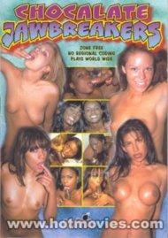 Chocalate Jawbreakers Porn Video