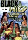 Black & Wild Vol. 16 Porn Movie