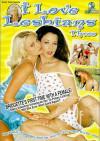 I Love Lesbians Three Porn Movie