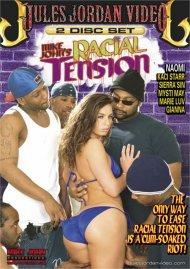 Racial Tension Porn Movie