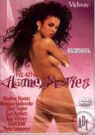 Heathers Home Movies Porn Movie