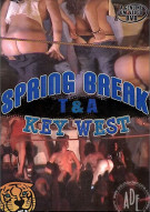 Spring Break Key West Porn Video
