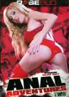 Anal Adventures 2 Porn Movie