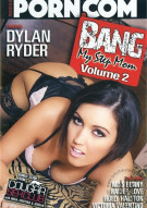 Bang My Step Mom Vol. 2 Porn Movie