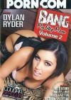 Bang My Step Mom Vol. 2 Porn Movie